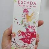 beautyanastasia