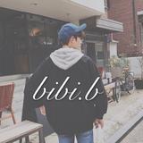 bibi.b