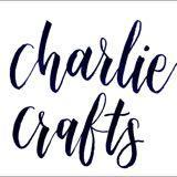 charliecrafts