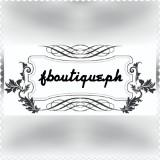 fboutique.ph