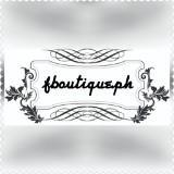 fboutique.ph