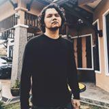 hangje_riz