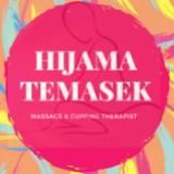 hijama_temasek