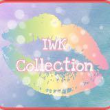 iwkcollection