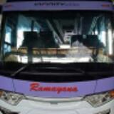 kurniawantri136