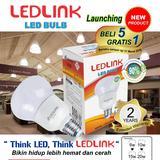 ledlink