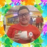 leslie_setiawan