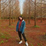 lovc865015