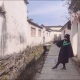 marukoyang