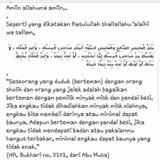 muthia_zakariah