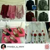 nadya_q_store