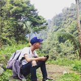 nasrul_soekodjo