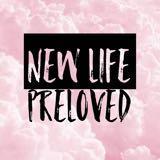 newlifepreloved