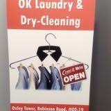 ok_laundry