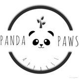 pandapaws10