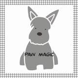 paw_magic