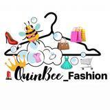 quinbee_fashion