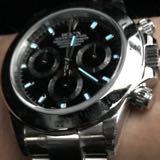 rolexwatches_aficionados