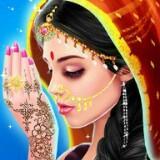 kamalika.savhashri_shop