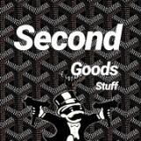 second.goods.stuff