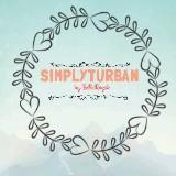 simplyturban