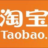 taobaosmart