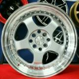 vandowheels92
