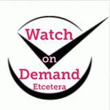 watchondemand_etcetera
