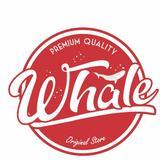 whalewear.id