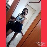 yolanda_manlegro