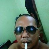 zusef