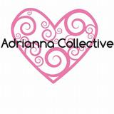 adriannacollective
