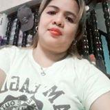 almirabanzil