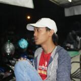 andrehermawan920