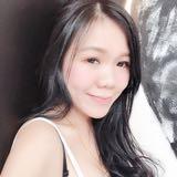 angmeimei93