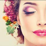 baiduri_beauty123