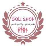 bolishop