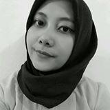 chandra_sukma
