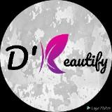 d.beautify