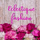 eclectiquefashion