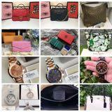 everythinginitonlineshop