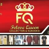 felovequeenboutique