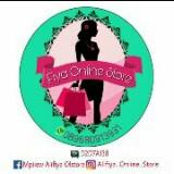 fiya_online_store_bandung