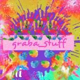 graba_stuff