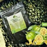 greencoffee.bali