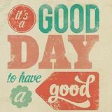 gu_day