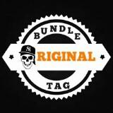 bundle_original_tag