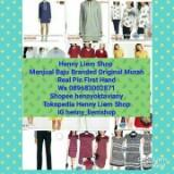 henny_liem_shop