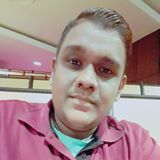 jeevan_krishna