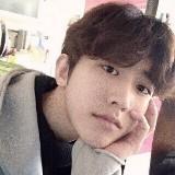 jihoonfluff